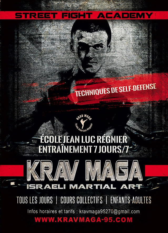 club street fight academy cole de krav maga du val d 39 oise 95. Black Bedroom Furniture Sets. Home Design Ideas
